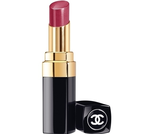 Chanel Rouge Coco Shine in Esprit