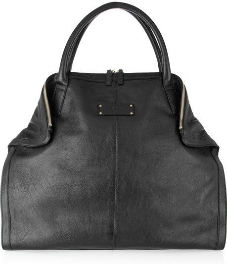 15 Top Designer Handbags ... Fashion