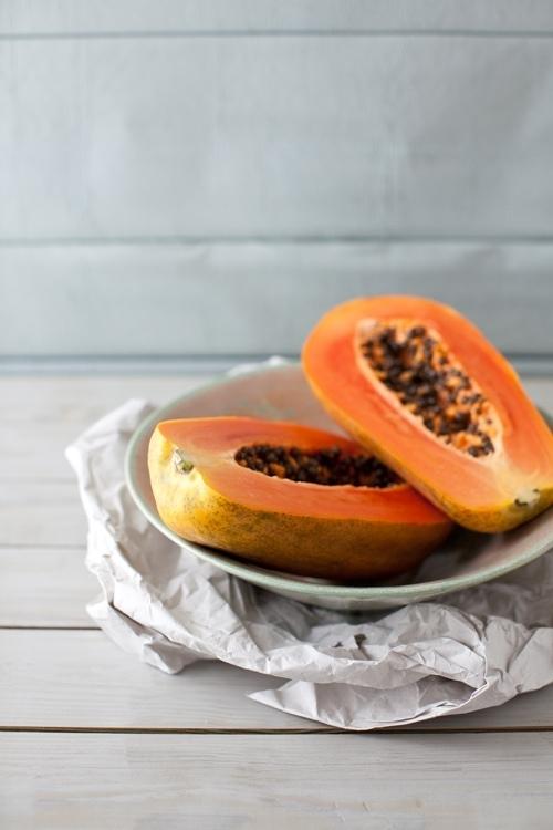 produce, food, plant, fruit, pumpkin,