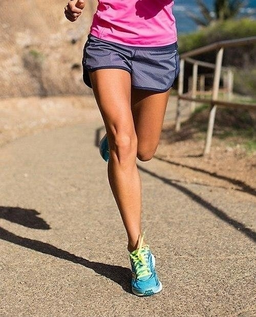 Doing Your Weight Bearing Exercises - One of the Best Ways to Lose Stomach Fat Fast