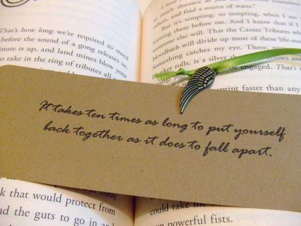 Quotes About Hunger Entrancing 7 Inspiring Quotes From The Hunger Games Trilogy.…