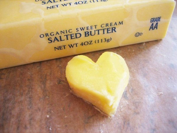 Butter/Margarine