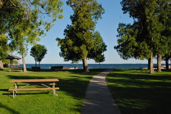 fish creek wi 7 out of the ordinary places to visit in the