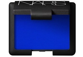 Nars – Single Eye Shadow in Outremer