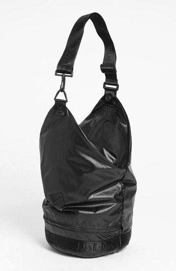 Nike Bucket Sling Bag - 11 Best Gym Bags ... Bags