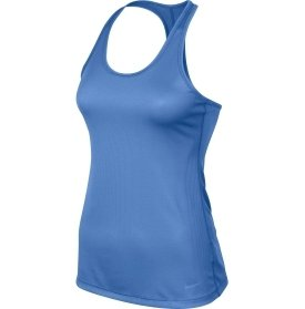 Nike Women's Sculpt Tank Top