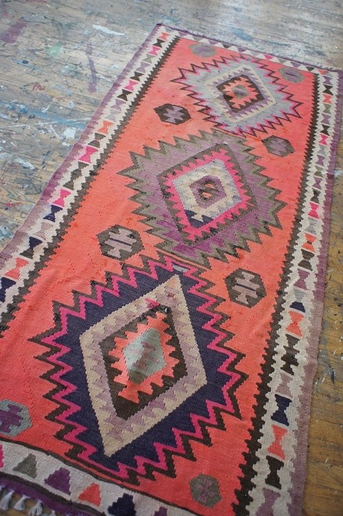 7 Essential Types of Rugs for Your Home ... Lifestyle