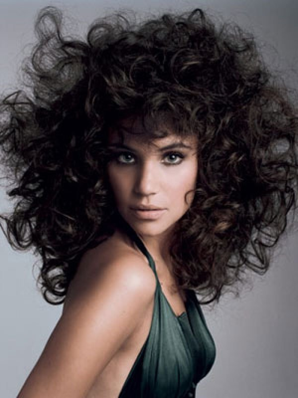 7 winter hair care tips for naturally curly hair hair 1 plan your washes urmus Images