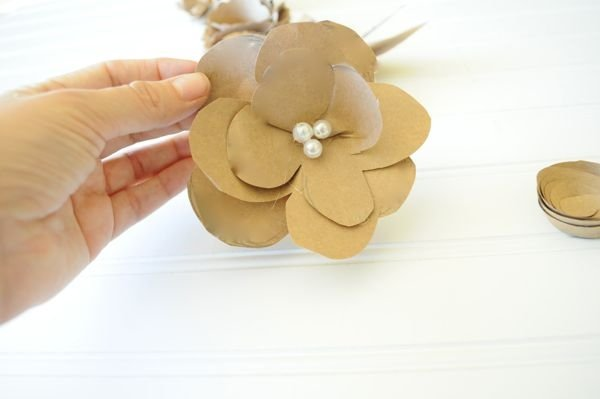 7 Fun And Creative Paper Bag Crafts For Kids DIY
