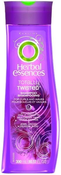 Herbal Essences - Totally Twisted