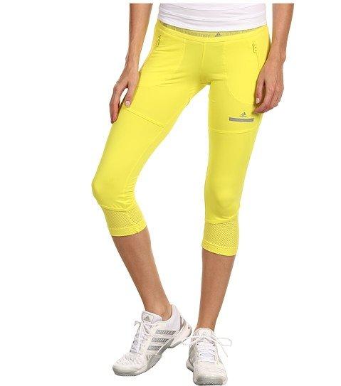 Adidas Stella Mccartney Logo Adidas by Stella Mccartney Run