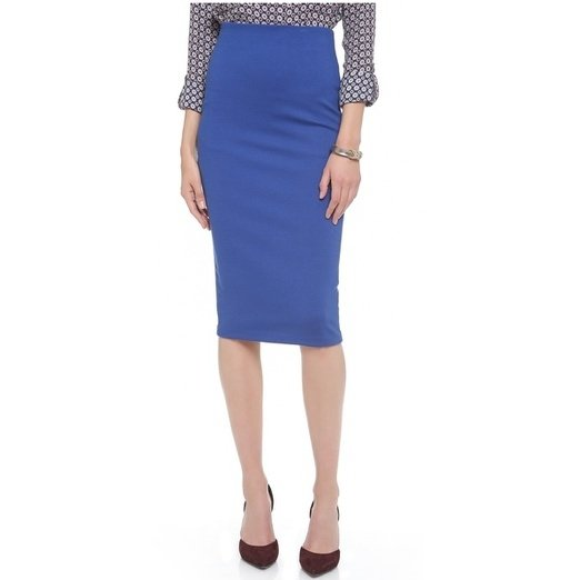 Picture of pencil cut skirt – Modern skirts blog for you