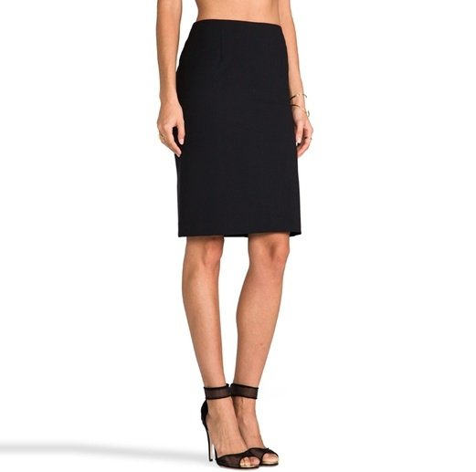 11 Best Pencil Skirts ... → 👗 Fashion