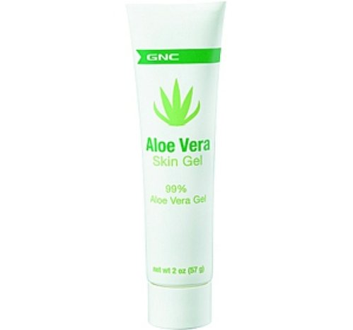 how to care for aloe vera cut