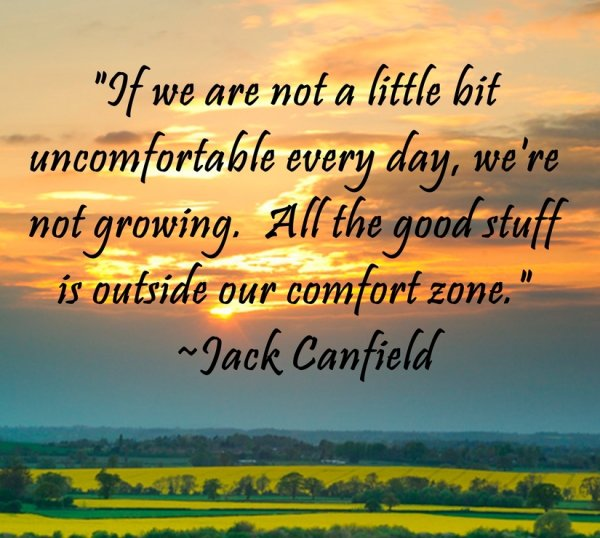 jack canfield 11 inspirational quotes that are actually
