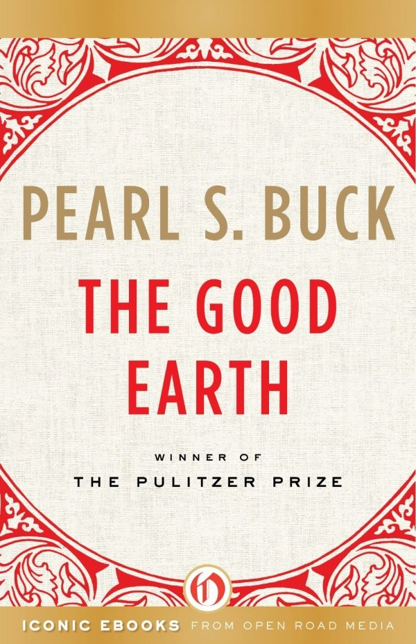 The good earth by pearl s. buck essay