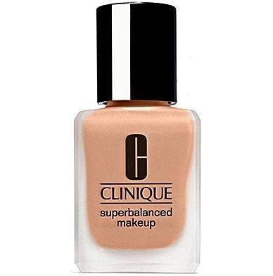 Clinique – Superbalanced Makeup
