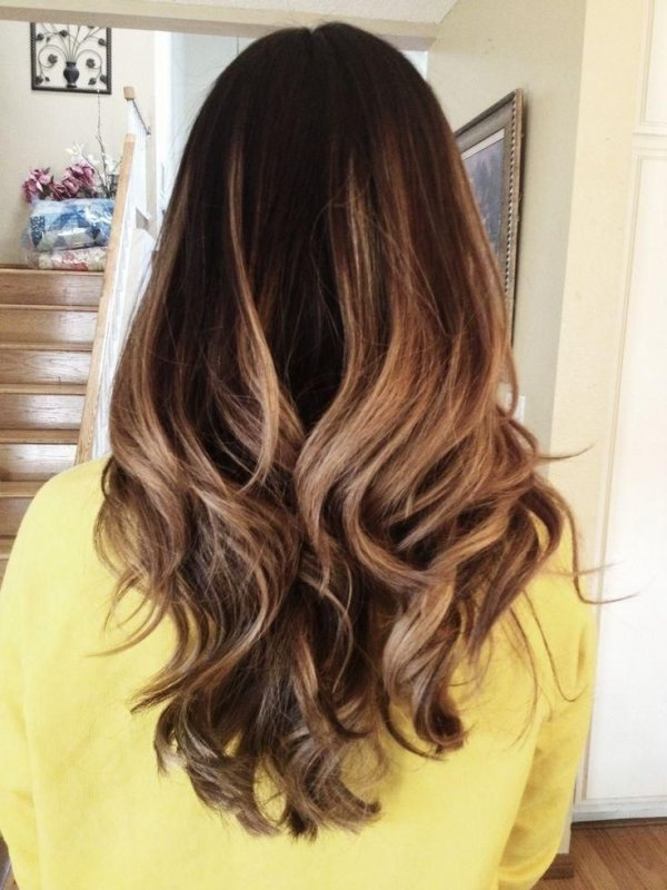 best ombre hair ideas to try this season hair