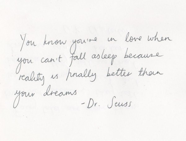 dr seuss 9 inspiring quotes about relationships to