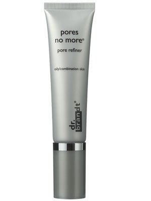 DR. Brandt Pores No More Pore Refiner