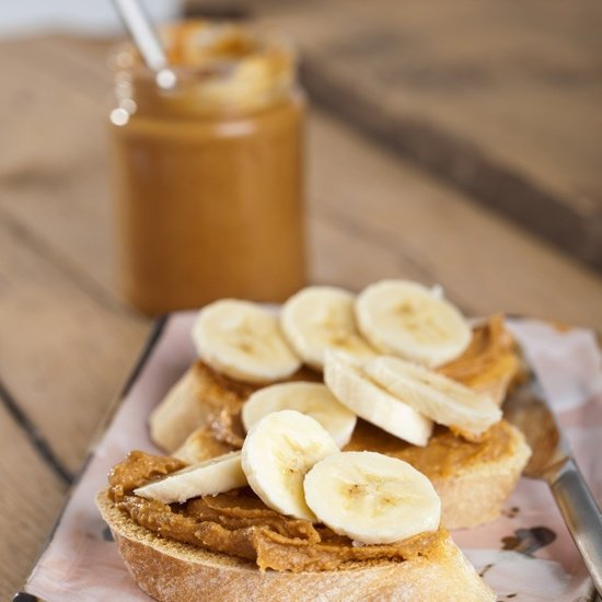 Slow Juicer Almond Butter : 7 Unique Things to Make in Your Juicer ... Food