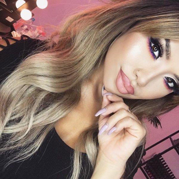 hair, color, human hair color, face, eyebrow,