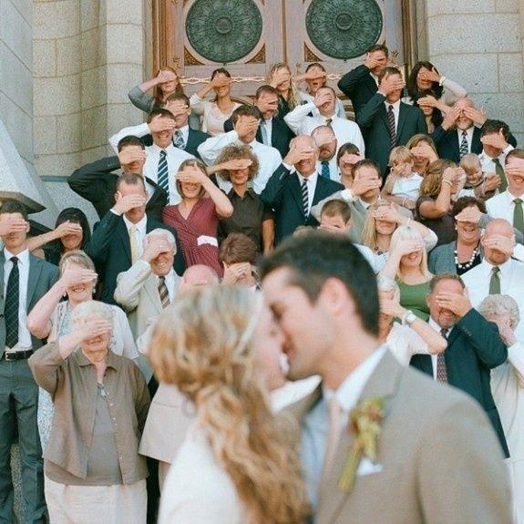 Salt Lake City,people,ceremony,groom,ritual,