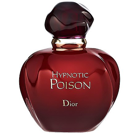 perfume, distilled beverage, product, cosmetics, HYPNOTIC,