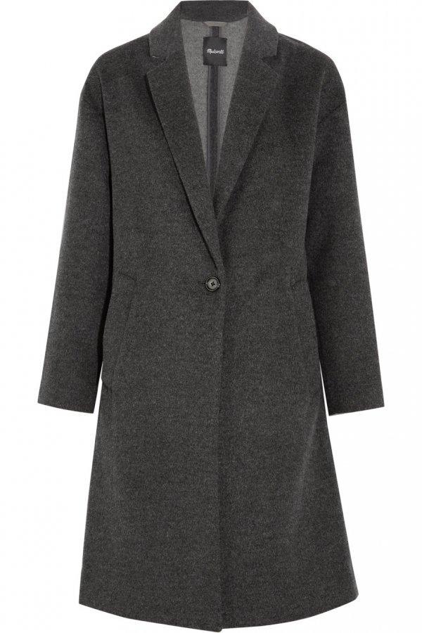 coat, overcoat, formal wear, woolen, day dress,