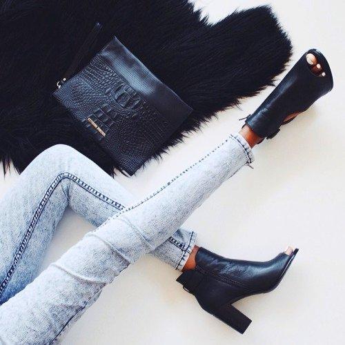 footwear, arm, leather, fashion accessory, leg,