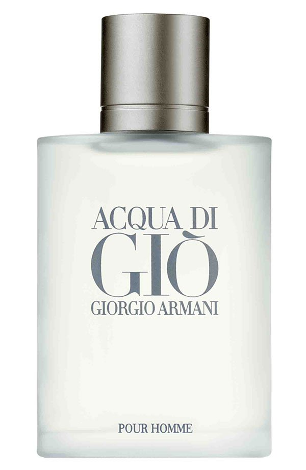 Acqua Di Gio, perfume, lotion, skin, cosmetics,