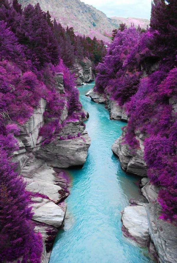 Isle of Skye, the Hebrides