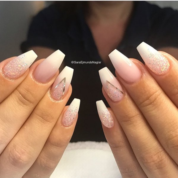 nail, finger, nail care, manicure, nail polish,