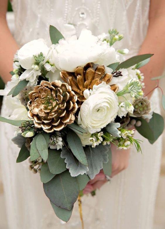 flower, flower bouquet, flower arranging, floristry, cut flowers,