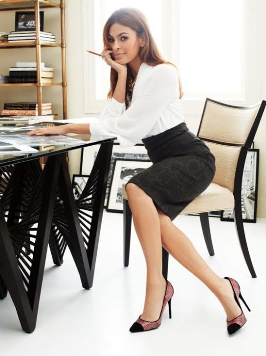 human positions, sitting, high heeled footwear, clothing, leg,