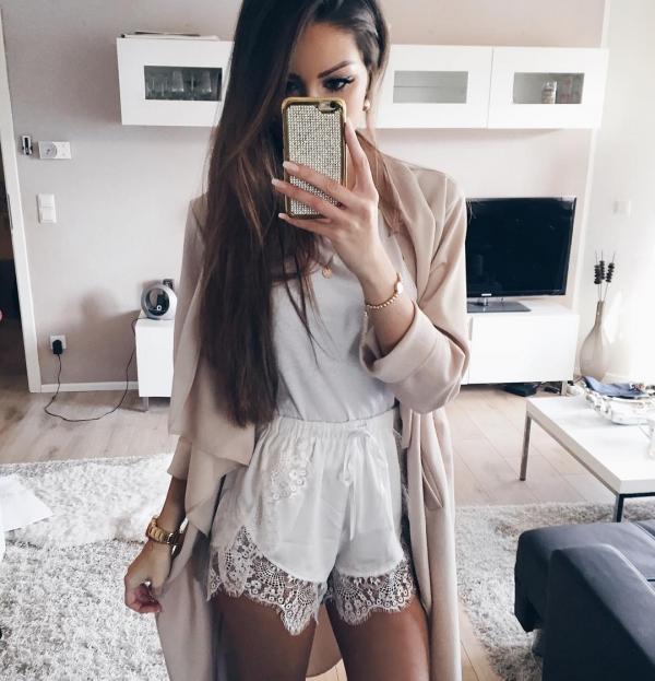 clothing, hairstyle, fashion, blouse, dress,