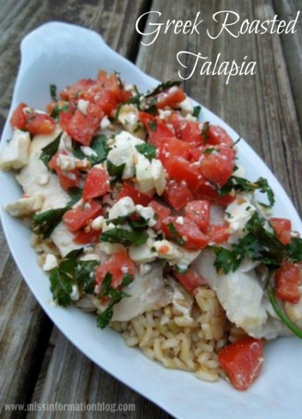 food,dish,salad,cuisine,produce,