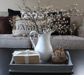 53 Coffee Table Decor Ideas That Don 39 T Require A Home
