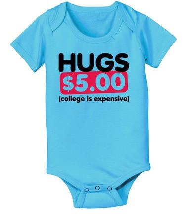 infant bodysuit,clothing,baby products,baby & toddler clothing,product,
