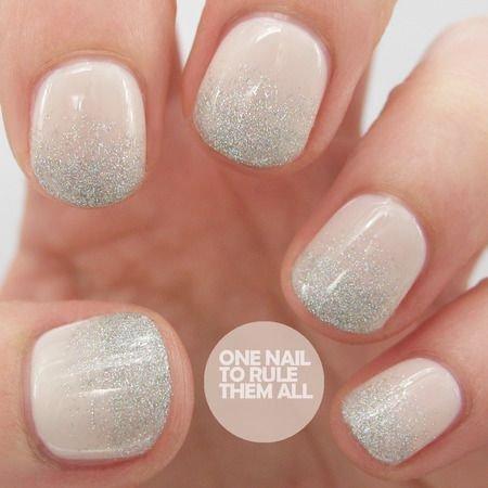 finger,nail polish,nail,nail care,pink,