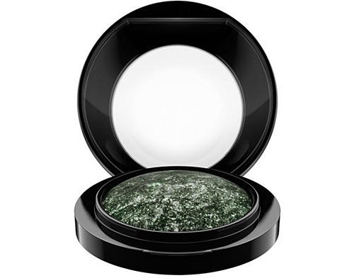 Mineralized Eye Shadow