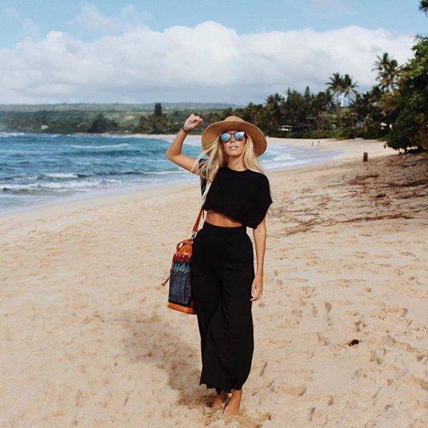 clothing, vacation, dress, portrait photography, sea,