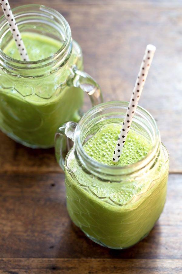 TOP alimente care conțin vitamina B12 în cantități mari - Nuci