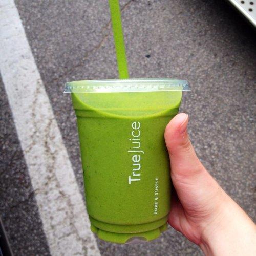 green, yellow, drink, lighting, True,