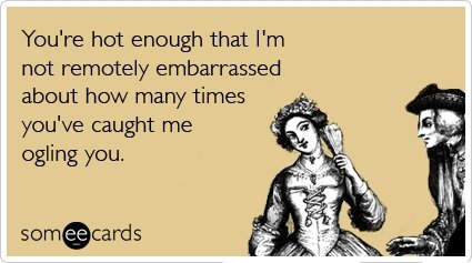 flirting signs on facebook images funny pictures people
