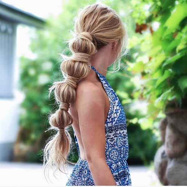 20 of Today's Insta-worthy 📷 Hair Inspo for Girls Who Want 👍🏼 to Make Heads Turn 😳 ...