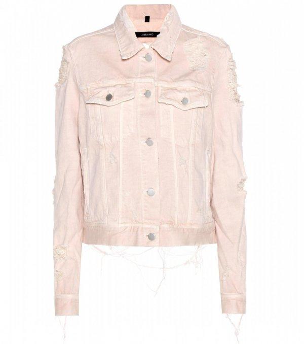 clothing, jacket, denim, leather, sleeve,