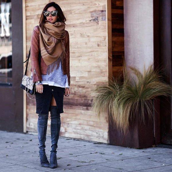 color, clothing, blue, road, footwear,