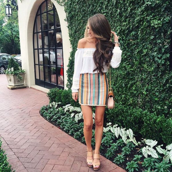clothing, green, dress, pattern, fashion,