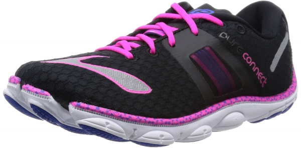 footwear, running shoe, shoe, violet, purple,